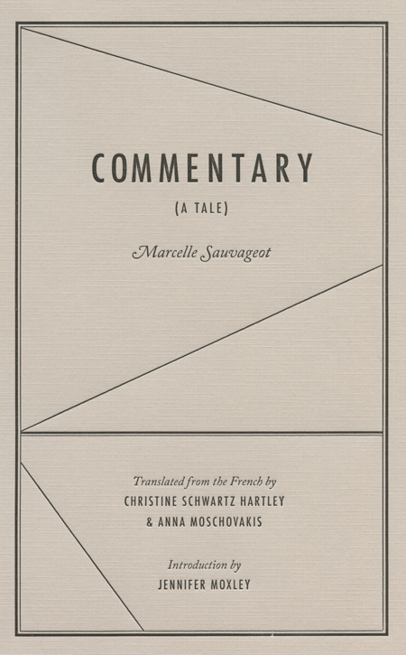 Commentary_GIANT_2