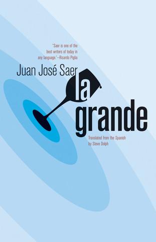 La_Grande_cvr_large