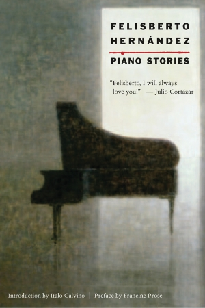 Piano_Stories_300_450