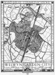 web-WGC-books-1925-1-11